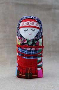 Puppe_kl6