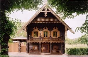 HausHerschel-1280-800x516