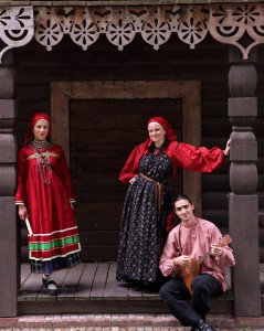 Lepota-Alexandrovka2